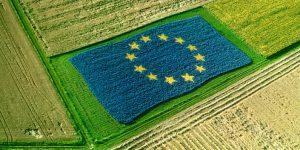 agricultura_euro_1