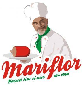 Mariflor-Fabrica-de-Carne
