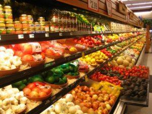 supermarket_galpri